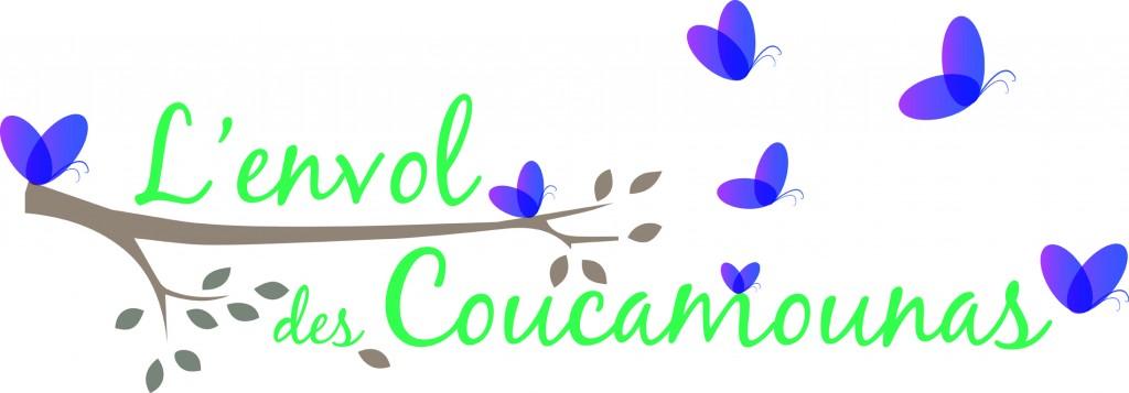 logo_envol-coucamounas
